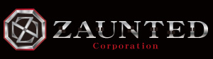 ZAUNTED corporation