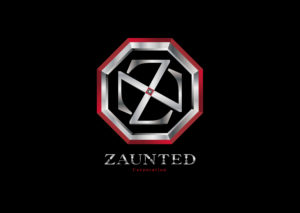 [Z] haunted attraction Development OrganizationCorporation