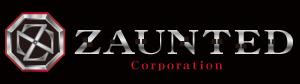 ZAUNTED corporation